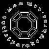 Logo_Outletparahombres_black_100px